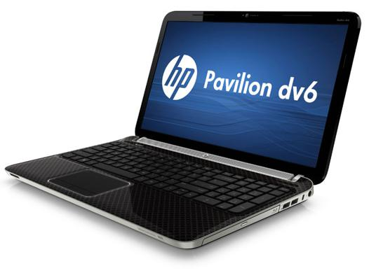 ordinateur portable avec lecteur dvd pas cher