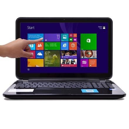 ordinateur portable hp i3