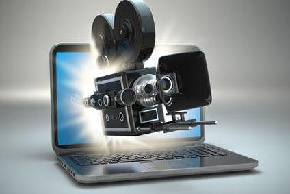 pc portable montage video