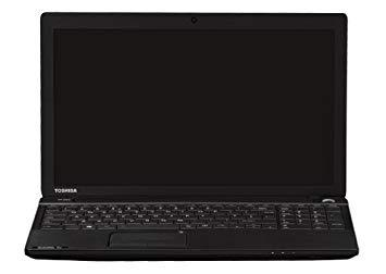 pc portable toshiba satellite