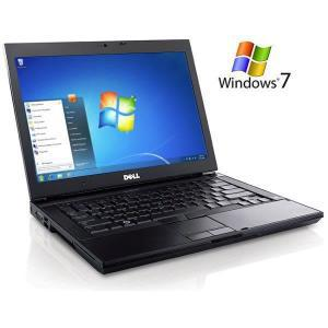 pc portable windows 7 pas cher