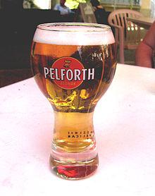 pelforth biere