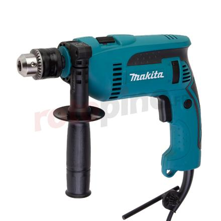 perceuse percussion makita