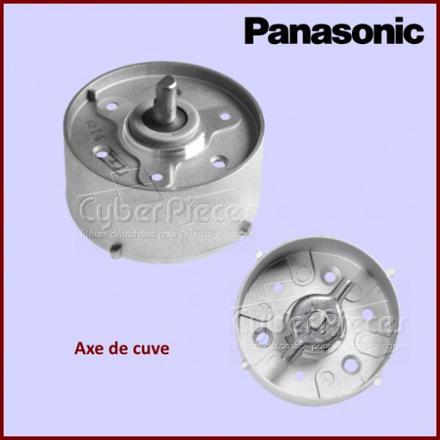 pieces detachees panasonic
