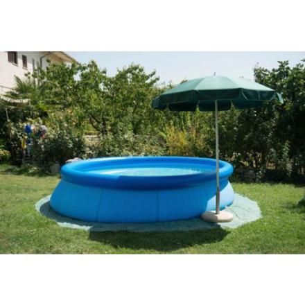 piscine occasion