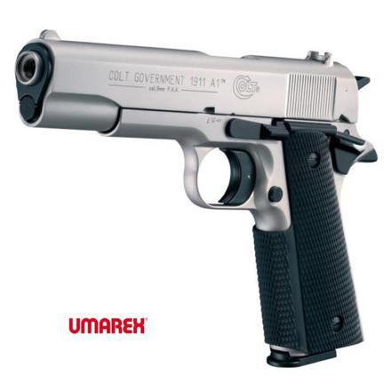 pistolet de défense pas cher