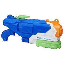 pistolet super soaker breach blast