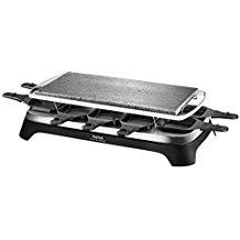 poele a raclette tefal