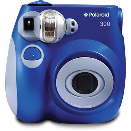 polaroid 300 pas cher