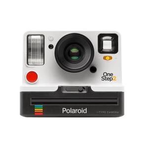 polaroid pas cher neuf