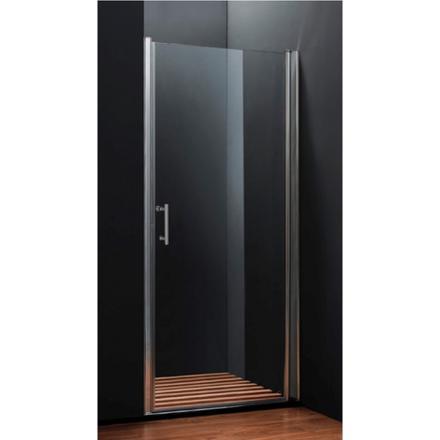 porte de douche de 70 cm