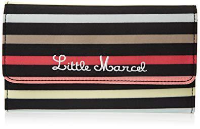 portefeuille femme little marcel