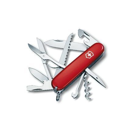 prix couteau suisse