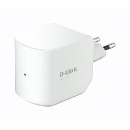 prix d un amplificateur wifi