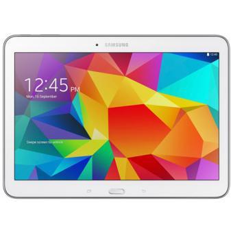 prix d une tablette samsung galaxy tab 4