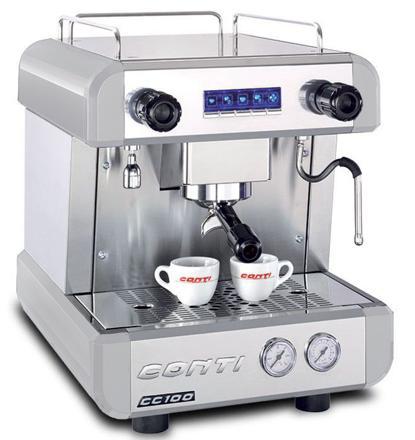 prix machine a cafe