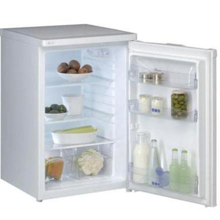 prix mini frigo