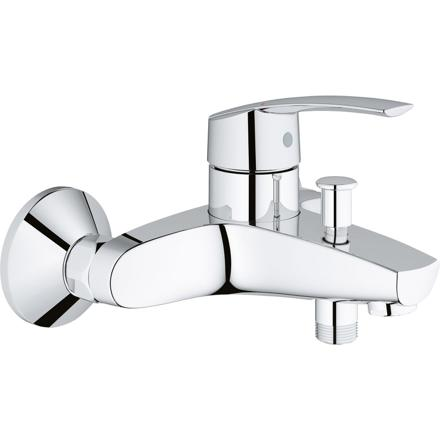 prix mitigeur baignoire