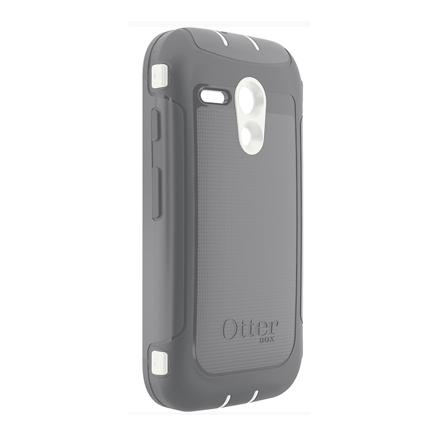 protection motorola moto g