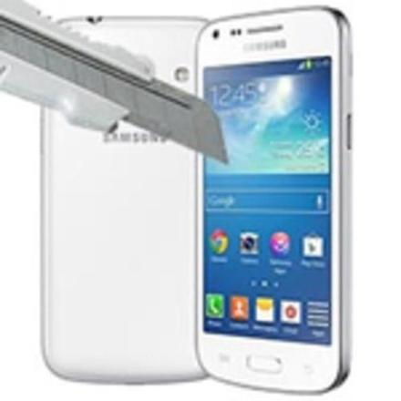 protection pour samsung galaxy core plus