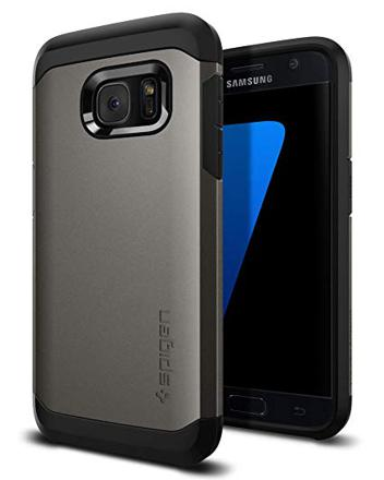 protection s7