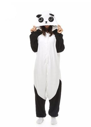 pyjama combinaison animaux adulte