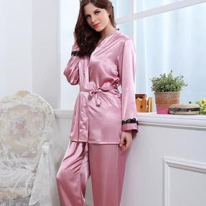 pyjama pas cher