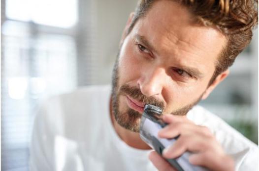 quel tondeuse a barbe choisir