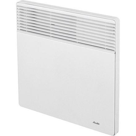 radiateur electrique en promotion