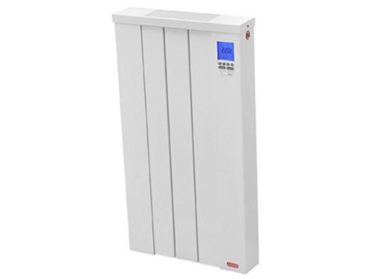 radiateur electrique faible largeur