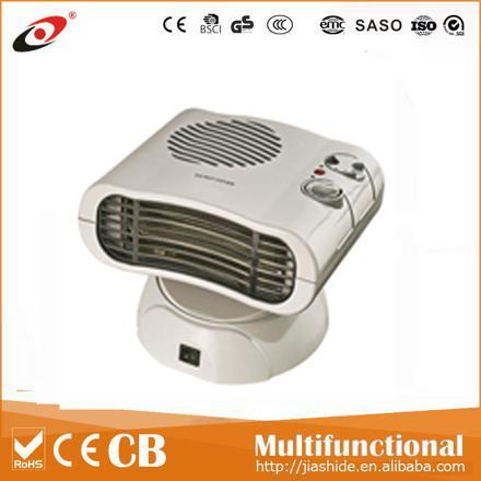 radiateur usb