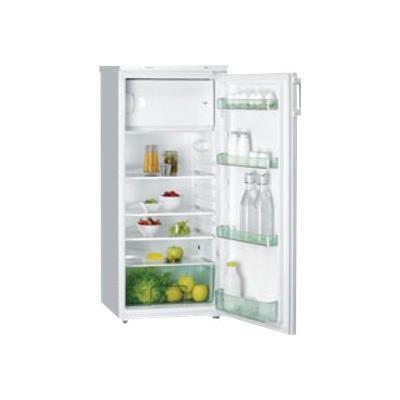 réfrigérateur 125 cm