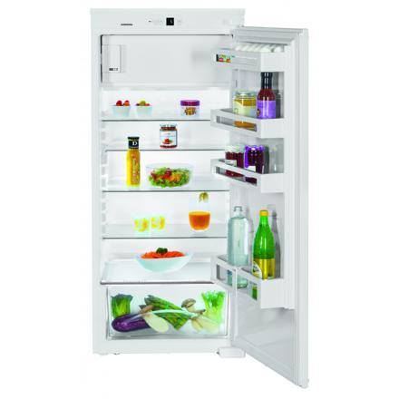 refrigerateur congelateur encastrable 122 cm
