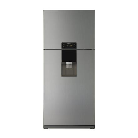 réfrigérateur moins cher