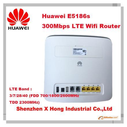 routeur 4g 700 mhz