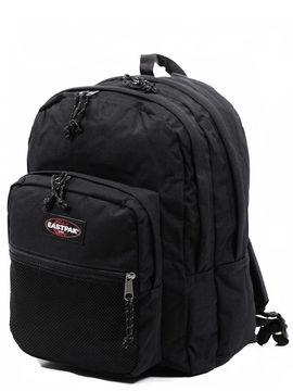 sac a dos eastpak grand modele