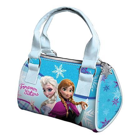 sac a main reine des neiges