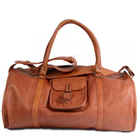 sac cuir paul marius