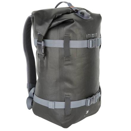 sac etanche decathlon