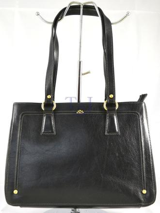sac katana femme prix