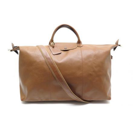 sac voyage longchamp