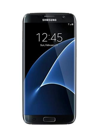 samsung galaxy s7 edge amazon