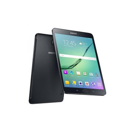samsung s2 tablette
