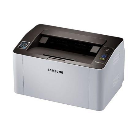 samsung sl m2022w imprimante laser