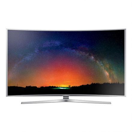 samsung tv incurvé 4k