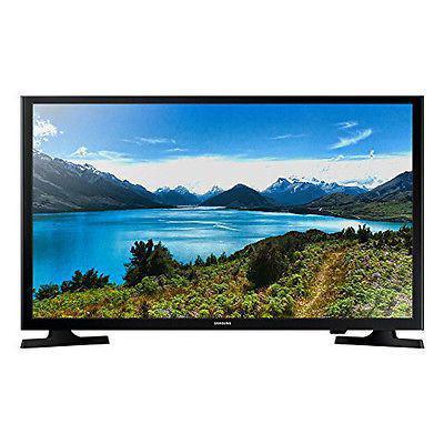 samsung ue32j4000 tv led hd 80cm (32 )