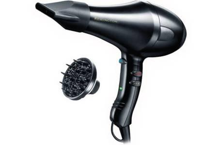 seche cheveux remington d2011ds