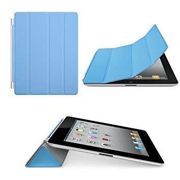 smart cover pour ipad