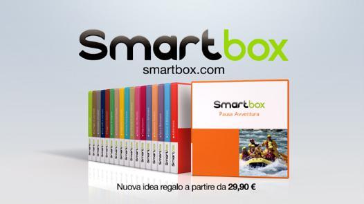 smartbox..com