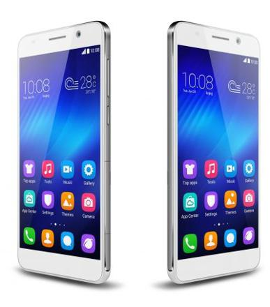 smartphone 300 euros